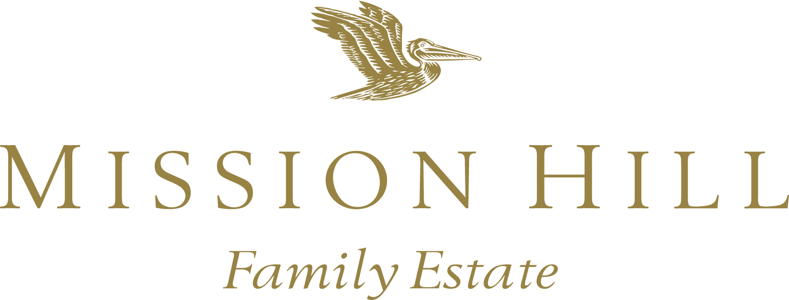 mission hill chat Enter for your chance to win an exclusive experience of mission hill family estate this year the mission hill culinary team will travel across the country this year.